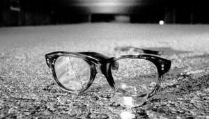Gli occhiali servono davvero?